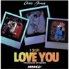 Icon I Still Love You - Single