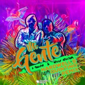 Mi Gente (Hardwell & Quintino Remix) - Single