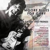 Power of the Blues (feat. Joe Lynn Turner, Jeff Watson & Darrin Mooney)