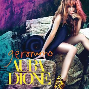 Aura Dione - Geronimo (Jost & Damien Radio Mix)