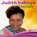 Tuwangula - Judith Babirye