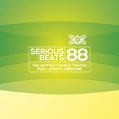Serious Beats 88