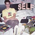 Billy Lemos - Can't Be // How U Feel (feat. Stevan)