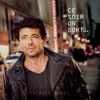 Patrick Bruel - Pas eu le temps illustration