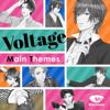 Voltage Main Themes - Voltage Inc.