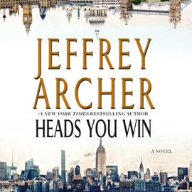 Heads You Win audiobook