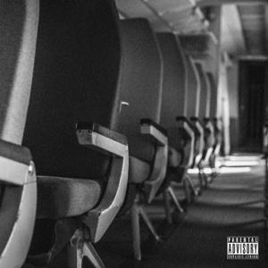 Smooky MarGielaa - Flight to Memphis feat. Chris Brown, Juicy J & A$AP Rocky