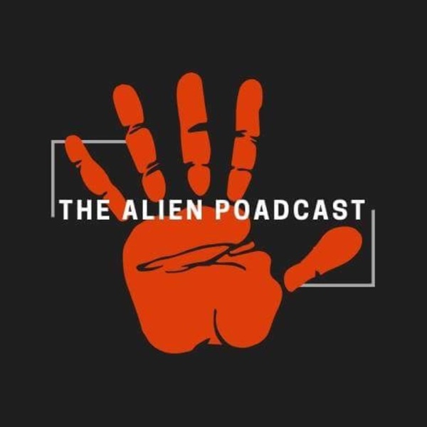 The Alien Podcast