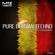 Various Artists - Pure Belgian Techno