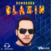 Blazin-Various Artists