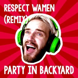 Respect Wamen Remix Single Album Free Download