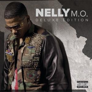 Nelly - Get Like Me feat. Nicki Minaj & Pharrell