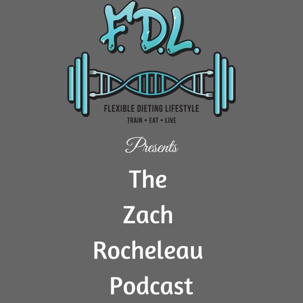 FDL - Zach Rocheleau