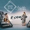 Freeze (feat. Alina Eremia) - Single, Monoir