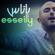 Ya Nas - Mahmoud El Esseily
