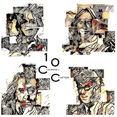 During After: The Best of 10cc - 10 Cc