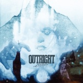 Outright - Avalanche