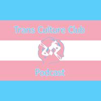 TCC Episode 18: Walkin In A Doujin Wonderland