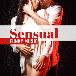 Sex music sexy erotic instrumental romantic piano for love making romance and sexual healing