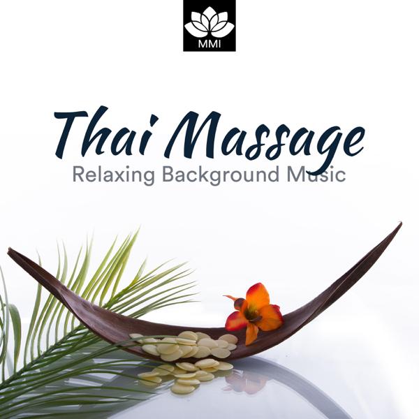 thaimassage kumla phonthip thai