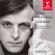 Cyril Huvé - Chopin: 4 Ballades & 4 Scherzi