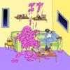 It - EP