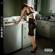Skylar Grey - Coming Home, Pt. II (Bonus Track)