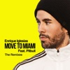 MOVE TO MIAMI (feat. Pitbull) [The Remixes] - EP