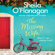 Sheila O'Flanagan - The Missing Wife: The Unputdownable Bestseller