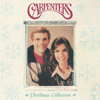 Carpenters - Sleigh Ride artwork