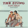 The Sting (25th Anniversary Edition) [Original Motion Picture Soundtrack], Marvin Hamlisch