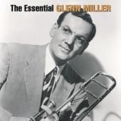 Glenn Miller & His Orchestra - The Booglie Wooglie Piggy