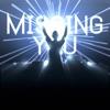 Dejan S. - Missing You