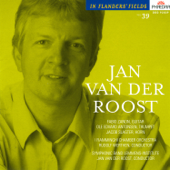 In Flanders' Fields Vol. 39: Jan van Der Roost