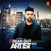Suit Suit Remix (feat. Arjun) [from
