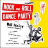 Tonight: Rock and Roll Dance Party (Remastered from the Original Somerset Tapes)