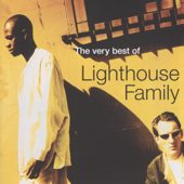 Loving Every Minute Lighthouse Family - Lighthouse Family