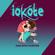 Iokote (feat. Hanstone) - Maua Sama
