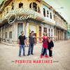 Compa Galletano feat Rubén Blades - The Pedrito Martinez Group mp3