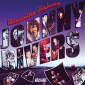 Johnny Rivers - I'll Be Back