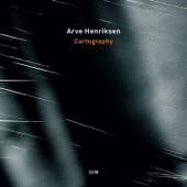 Arve Henriksen - Ouija
