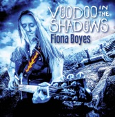 Fiona Boyes - Don't Leave Your Feet at Home
