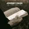 Johnny Cash - My Mother's Hymn Book Grafik