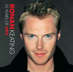 Ronan Keating & LeAnn Rimes - Last Thing On My Mind