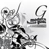 Modern House Guide - G