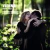 Vienna: Fin de siècle - Barbara Hannigan & Reinbert de Leeuw