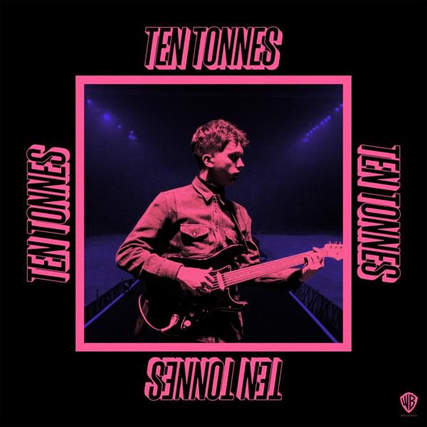 Ten Tonnes - Lucy