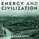 Vaclav Smil - Energy and Civilization: A History
