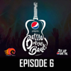 Pepsi Battle Of The Bands, Episode 6 - Ep - Various Artists