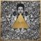 #NEWGOREORDER LUXE (Deluxe Edition)